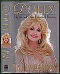 Dolly My Life & Other Unfinished Business