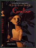 Coraline Special Edition