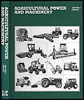 Agricultural Power and Machinery