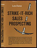 Strike-It-Rich Sales Prospecting
