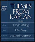 Themes from Kaplan 1st Edition