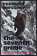 The Seventh Grade: Most Extreme Climbing