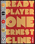Ready Player One 1st Edition