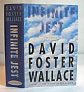 Infinite Jest 1st Edition