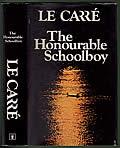 Honourable Schoolboy