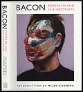 Bacon: Portraits and Self-Portraits