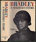 Soldiers Story