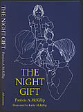 Night Gift Signed 1st Edition