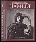 Renaissance Hamlet Issues & Responses in 1600