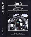 Jane's Avionics 2006-2007