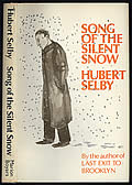 Song of the Silent Snow Signed 1st Edition