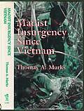 Maoist Insurgency Since Vietnam