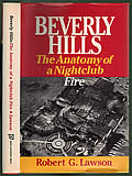 Beverly Hills: The Anatomy of a Nightclub Fire