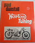 Norton Tuning