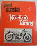 Norton Tuning