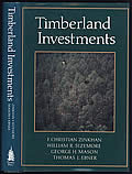 Timberland Investments: A Portfolio Perspective