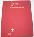 The Art of Transcendence