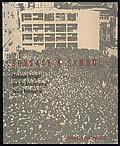 Surface & Symbol Giuseppe Terragni & the Architecture of Italian Rationalism