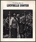 Family Album of Lucybelle Crater
