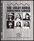 The Crazy Horse Surrender Ledger