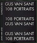 108 Portraits