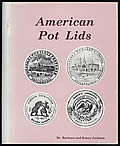 American Pot Lids