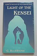 Light of the Kensei