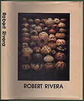 Robert Rivera: Painted Gourds