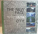 The New Face of the City Paseo de la Reforma Centro Historico