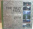 The New Face of the City Paseo de la Reforma Centro Historico