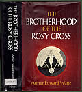 Brotherhood of the Rosy Cross