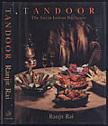 Tandoor: The Great Indian Barbecue
