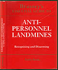 Anti-Personnel Mines: Recognising and Disarming