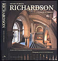 Henry Hobson Richardson: A Genius for Architecture