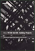 4+1 Peter Salter: Building Projects