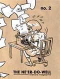 Neer Do Well Literary Magazine 2