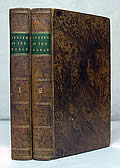 System of the World, 2 Volumes