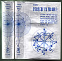 Perpetuum Mobile Or A History Of The Search For Self Motive Power From The 13th To The 19th Century 2 Volumes