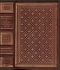 The Major Writings of Ptolemy, Nicolaus Copernicus, Johannes Kepler