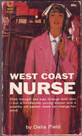West Coast Nurse