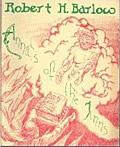 Annals of the Jinns