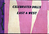Celebrated Dolls East & West