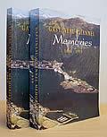 Gastineau Channel Memories: Volume 1: 1880-1959, Volume 2: 1880-1967