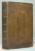 Dictionarium Sacrum Seu Religiosum: A Dictionary of All Religions Ancient and Modern, Whether Jewish, Pagan, Christian, or Mahometan