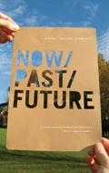Write Around Portland Now Past Future