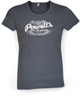 Powell's 41st Anniversary T-Shirt (Women's Medium)