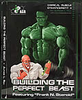Building the Perfect Beast Featuring