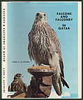 Falcons and Falconry in Qatar