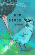 Her Disco