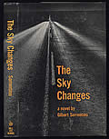 The Sky Changes